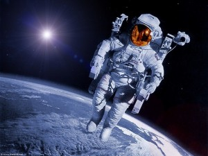 Astronauts_Space