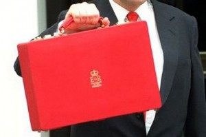 budget-briefcase-pic-mike-moore-615156750