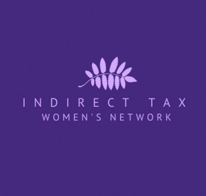 Indirect Tax Women's Network Logo