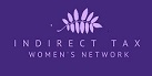 Indirect Tax Women's Network Logo - email